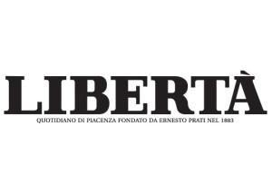 Libertà1