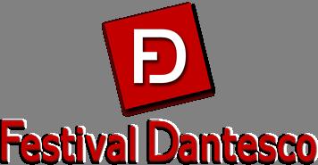 Image.FESTIVAL DANTESCO